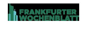 Frankfurter Wochenblatt