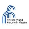 heilbaeder
