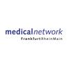 medicalnetwork