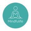 mindfulife