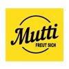 muttifreutsich
