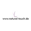 naturaltouch