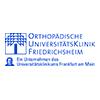 friedrichsheim