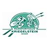 kriegelstein