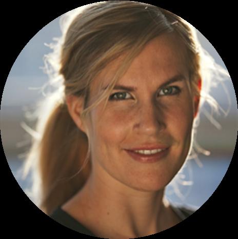 Webinar: Raus aus dem Stress mit Verena Bohn