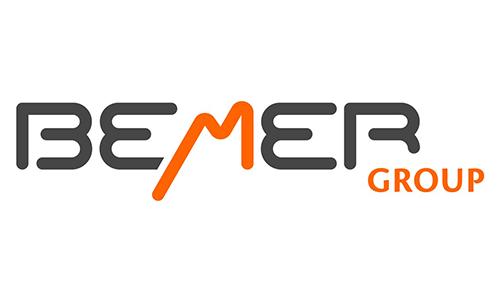 BEMER Group