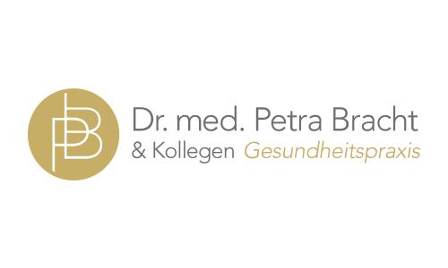 Dr. med. Petra Bracht