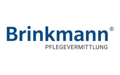 Brinkmann Pflegevermittlung