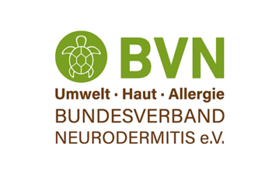 Bundesverband Neurodermitis e.V.