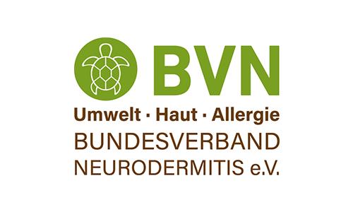 Bundesverband Neurodermitis e.V.