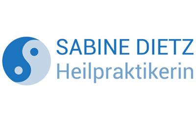 Naturheilpraxis Sabine Dietz