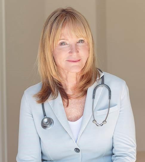 Ernährungstalk mit Dr. med. Petra Bracht