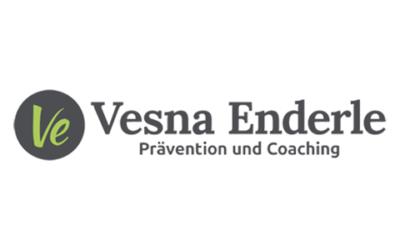 Vesna Enderle
