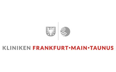Kliniken Frankfurt-Main-Taunus