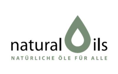 Naturaloils Lena Ladleif