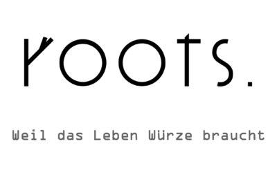roots. natural