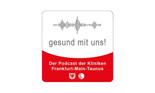 Podcast: gesund mit uns! Folge 2: Schnelle Hilfe für die Kleinsten – Verletzungen bei Kindern